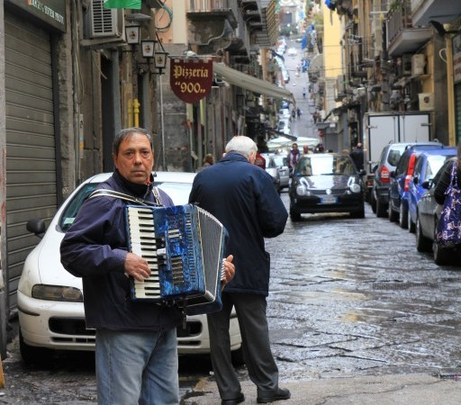 Italy_2259 resize