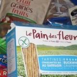 Preparing for a Gluten Free All-Inclusive Vacation