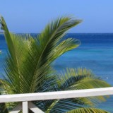 Tips for Being Gluten Free on an All-Inclusive Vacation